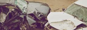 Arizona Accident Checklist